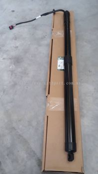 Tailgate Lift Strut Electric