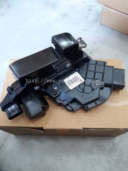 Range Rover Sport Door Latch