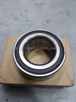 Jaguar XF/ Xjl Rear Hub Bearing