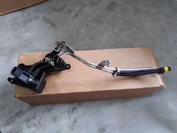 Range Rover Sport & Vogue Exhaust Gas Pressure Sensor