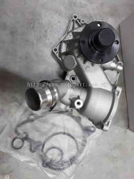 Range Rover Water Pump M62 4.4 V8