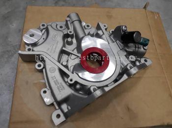 Range Rover Sport/Vogue/D4/D5/VELAR Oil Pump