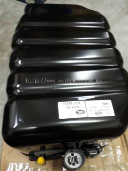 Range Rover Sport/Vogue/D5/Velar Air Suspension Compressor Pump
