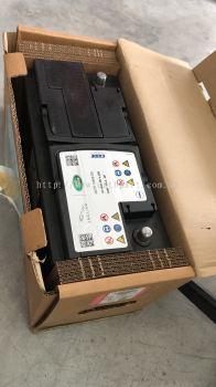 Range Rover Sport/Vogue/evoque/D3/D4 Battery