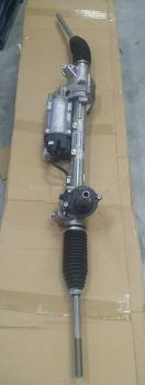 Range Rover Evoque Steering Gear / Steering Rack