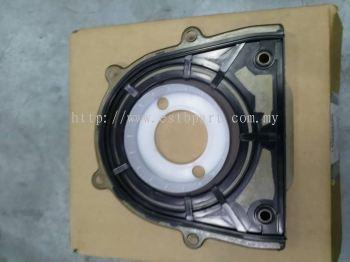 Range Rover Evoque 2.0 Flywheel Oil Seal
