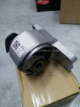 Range Rover Vogue 2013-16 Gearbox Mounting