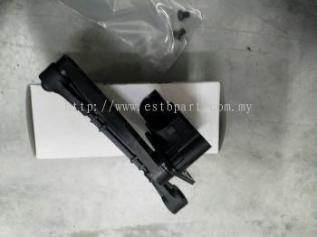 Range Rover Sport Rear Height Level Sensor