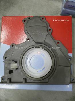 Range Rover Diesel Flywheel Oil Seal