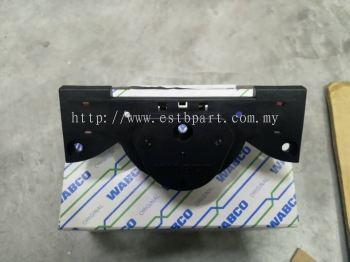 Land Rover TD5 ABS Repair Kit WABCO