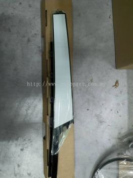 Range Rover Door Trim Finisher