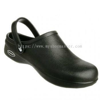 S96-9917 (Bestlight Black)