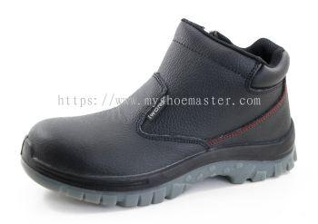 W97-9710 (Black)