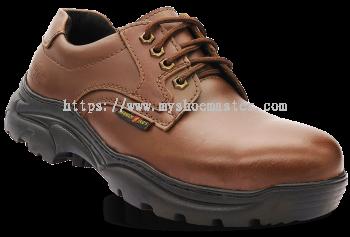 HK13012 (BROWN)