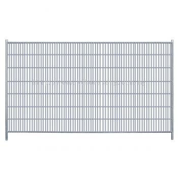 High Security Fencing - Anti-climb Security Fence