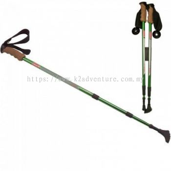 Coleman Trekking Pole (100% Authentic)