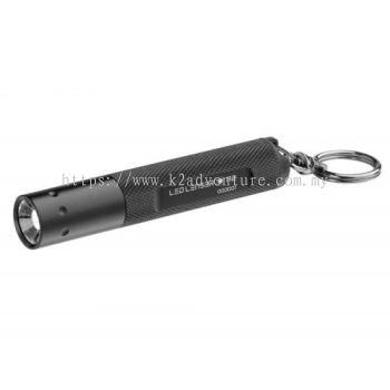 LED Lenser A2 (24 Lumens)