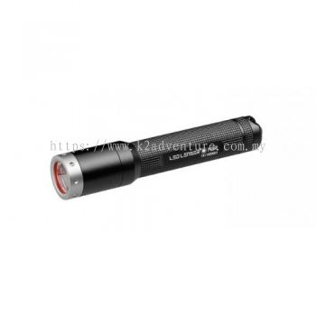 LED Lenser M3R (220Lumens)