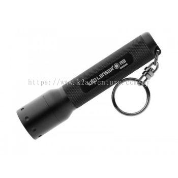 LED Lenser A3 (24 Lumens)