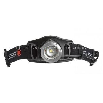 LED Lenser H7.2 (250 Lumens )