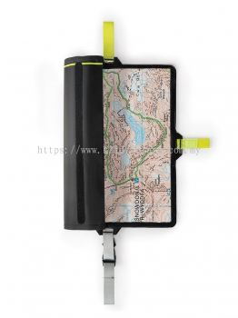 OSPREY MAP WRAP