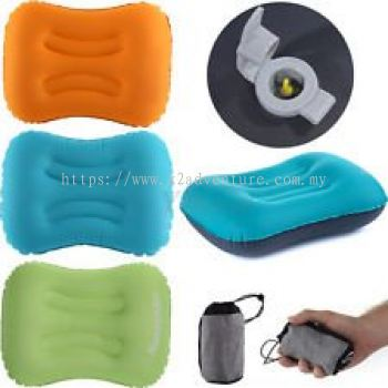 NATUREHIKE AEROS PILLOW