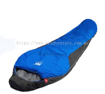 NATUREHIKE SLEEPING BAG ML150