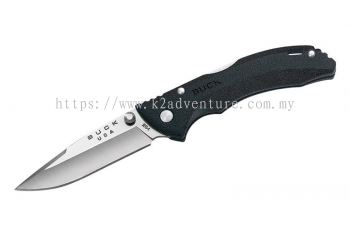 BUCK BANTAM BBW KNIFE