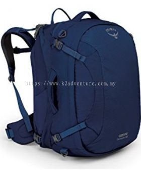 OSPREY OZONE DUPLEX 65 W'S TRAVEL PACK