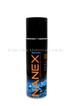 NANEX ALWAYS DRY 100ML