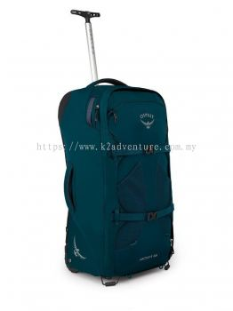 OSPREY FARPOINT WHEELED TRAVEL PACK 65