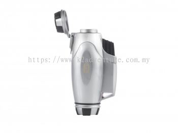 TRUE UTILITY FIREWIRE TURBOJET LIGHTER