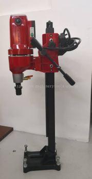 Bosun ZIZ200 Core Drill Machine