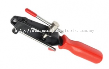 C.V Joint Banding Tools with Cutter