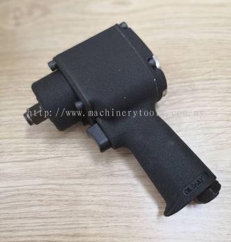 HYMAIR 1/2'' Mini Air Impact Wrench