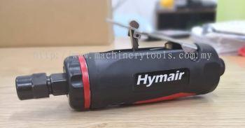 """HYMAIR 1/4"""" Air Die Grinder"""