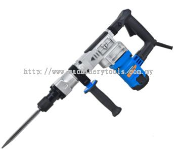SEMPROX SDH4006 Demolition Hammer 1200w