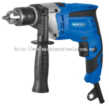 SEMPROX SID1302 Impact Drill 600w