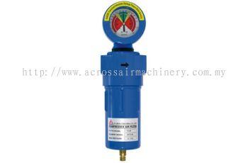 FUSHENG T-10H Compressed Air Filter