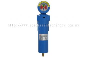 FUSHENG T15U Compressed Air Filter