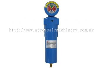 FUSHENG T-15H Compressed Air Filter