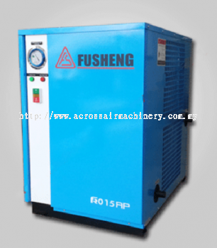 FUSHENG Air Dryer (FR-015AP)