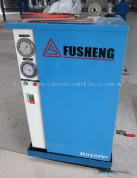 FUSHENG Air Dryer (FR-020AP)