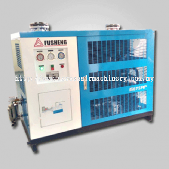 FUSHENG Air Dryer (FR-075AP)