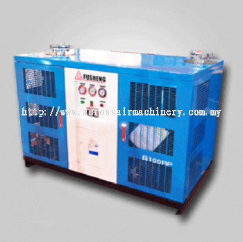 FUSHENG Air Dryer (FR-100AP)