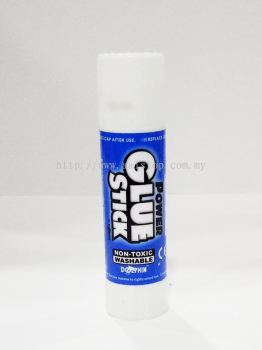 POWER GLUE STICK 15G
