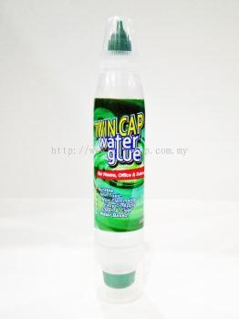 CHUNBE TWIN CAP WATER GLUE
