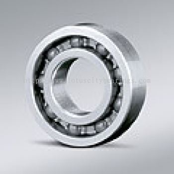 High Corrosion-Resistant, Non-Magnetic Stainless Steel ESA Bearings