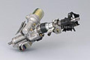 Column Type Electric Power Steering