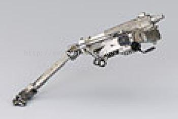 Lower Pivot Tilt & Telescopic Steering Column
